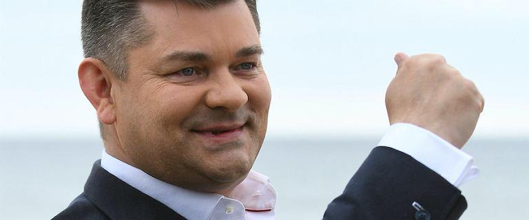 Zenon Martyniuk może liczyć na ponad dwa razy wyższą emeryturę niż przeciętny Polak