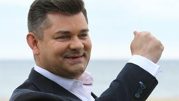Zenon Martyniuk może liczyć na ponad dwa razy wyższą emeryturę niż przeciętny Polak? Znamy jego składki!