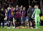 Oficjalnie! Barcelona potwierdziła kolejny transfer. Mistrzowie Hiszpanii osłabią ligowego rywala
