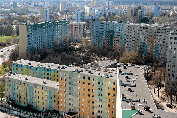 Totalna jawność w spółdzielniach mieszkaniowych. Będzie lawina wniosków?