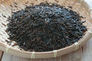 Dziki ryż: właściwości. Jak gotować dziki ryż?