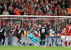 Liga Mistrzów. Bayern Monachium - Real Madryt 1:2 w 1/4 finału. Zabrakło Roberta Lewandowskiego