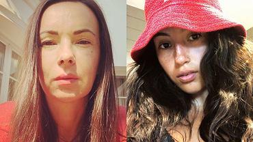 Kasia Kowalska nadal przeżywa trudne chwile. Nowe informacje o stanie zdrowia jej córki nie są optymistyczne