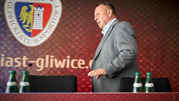 Grzegorz Jaworski