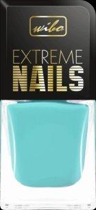 Wibo Extreme Nails 548