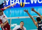 Liga Narodów 2019. Polska - USA 3:2. Pięć rzeczy po pięciu setach: Kubiak bił w podłogę, Heynen w sędziów i swoich asystentów. Nerwy przez dziecinne błędy