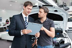 Rząd gotowy na wygnanie leasingu aut z raju podatkowego. Jak zmienią się przepisy dla firm i osób korzystających z służbowych aut?