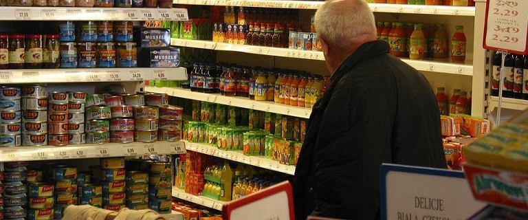 Zmiany w podatku VAT uderzą w producentów soków. Stawka taka jak na chipsy?