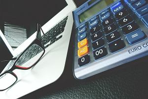 OC samochodu będzie droższe, ale lepsze?