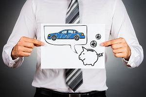 Zapomnij o posiadaniu. Jak najlepiej sfinansować samochód dla firmy?