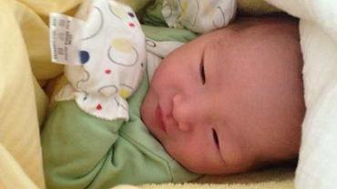 Syn Li Qian