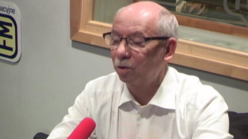Janusz Lewandowski, eurodeputowany PO