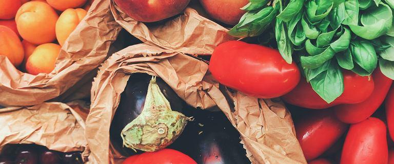 UOKiK: Warzywa i owoce z błędną informacją o kraju pochodzenia