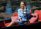 Tenis. Karolina Woźniacka nową liderką rankingu WTA. Rafael Nadal wciąż najlepszy wśród mężczyzn