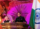 Pierwszy konsulat honorowy Indii w Polsce już otwarty. Na czele właściciel popularnej restauracji