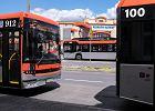 Będziemy mieli autobusy napędzane ogniwami paliwowymi? Rzeszów podpisał z Lotosem list intencyjny w sprawie dostaw paliwa wodorowego