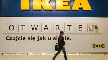 Nowy katalog IKEA trafił do dystrybucji