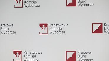PKW zdjęcie ilustracyjne