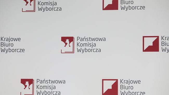 Wybory Parlamentarne 2019 - Daty, Kandydaci, Okręgi, Sondaże
