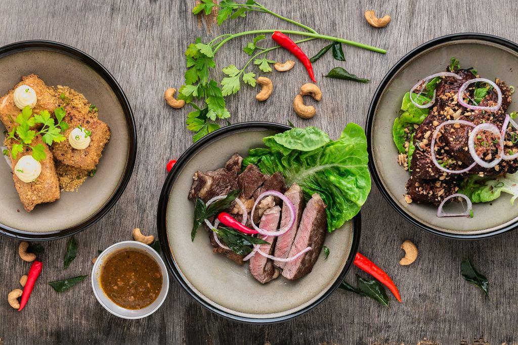Na czym polega dieta IIFYM