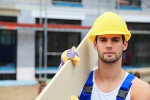 Jak zatrudnić cudzoziemca i dlaczego warto zrobić to legalnie