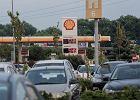 Drogie tankowanie na początek wakacji. Ceny benzyny najwyższe od 7 lat