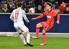 Real Madryt ogłosił pierwszy duży letni transfer. Alvaro Odriozola na testach medycznych