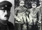 5 lutego. Adolf Hitler - lat 25, bez zawodu i wykształcenia - stawił się przed komisją wojskową [KALENDARIUM]