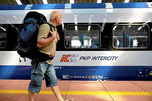 5 tys. zł za 6 biletów w PKP Intercity. Zaalarmowany Urząd Kolejowy zapowiada interwencję