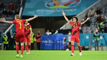 Żenada wygrała z piłkarskimi emocjami. Działacze problemu nie widzą