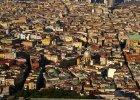 Neapol - idealne miasto na jesienny city break. Zobacz, gdzie pójść, co zjeść i wypić, a także na co uważać [Z FORUM]