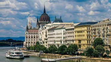 Polacy mogą wjechać na Węgry mimo zamknięcia granic