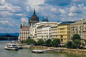 Węgry zamykają granice, ale Polacy mogą wjechać. Trzeba jednak spełnić dodatkowy warunek
