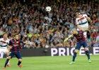 """Liga Mistrzów. Zachwyty na Twitterze meczem Barcelona - Bayern: """"Futbol na poziomie Lhotse"""", """"Turbofutsal"""", """"Przestałem tęsknić za mundialem"""""""