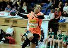 Korona Handball się przełamała, ale straciła ważną skrzydłową
