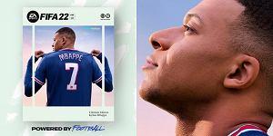 Legendarni piłkarze pojawią się w grze FIFA 22. I znamy już ich statystyki