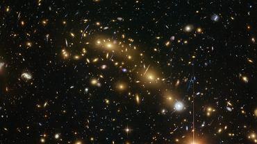 Gromada galaktyk MACS J0416.1-2403