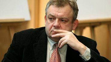Fot. PAP/Tomasz Gzell za gazetaprawna.pl