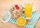 Trzymaj formę - Czesław Lang [cz. 4] Kolarska dieta Langa