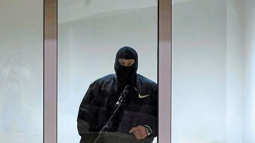 'Masa' bez porozumienia z prokuraturą. Świadek koronny może trafić na 10 lat do więzienia