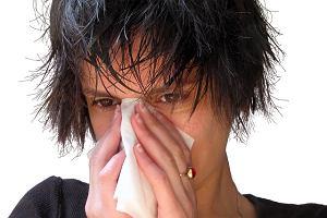 Czy masz alergię - czyli objawy alergii
