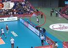 Akcja turnieju Polaków! Leon nogą, a potem Kubiak zza band. Wow! (WIDEO)