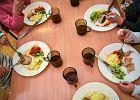 Dzieci w szkole nie stać było na obiady. Za posiłki zapłacił jeden mężczyzna: Nie powinni uczyć się głodne