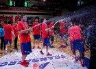 CSKA Moskwa mistrzem ligi VTB!