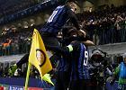 Wraca potęga Serie A! W tym sezonie mogą walczyć o mistrzostwo, bo naśladują Juventus