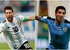Leo Messi i Luis Suarez wyrównali rekord Ronaldo. Co za noc