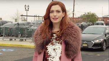 kadr z serialu 'Modern Love'