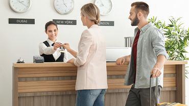 Hotele tylko dla dorosłych zyskują coraz większą popularność w Polsce