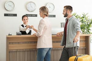 Hotele tylko dla dorosłych. Coraz bardziej popularny trend w Polsce