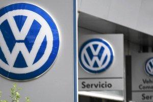 Polacy chcą postawić Volkswagena przed sądem za aferę spalinową